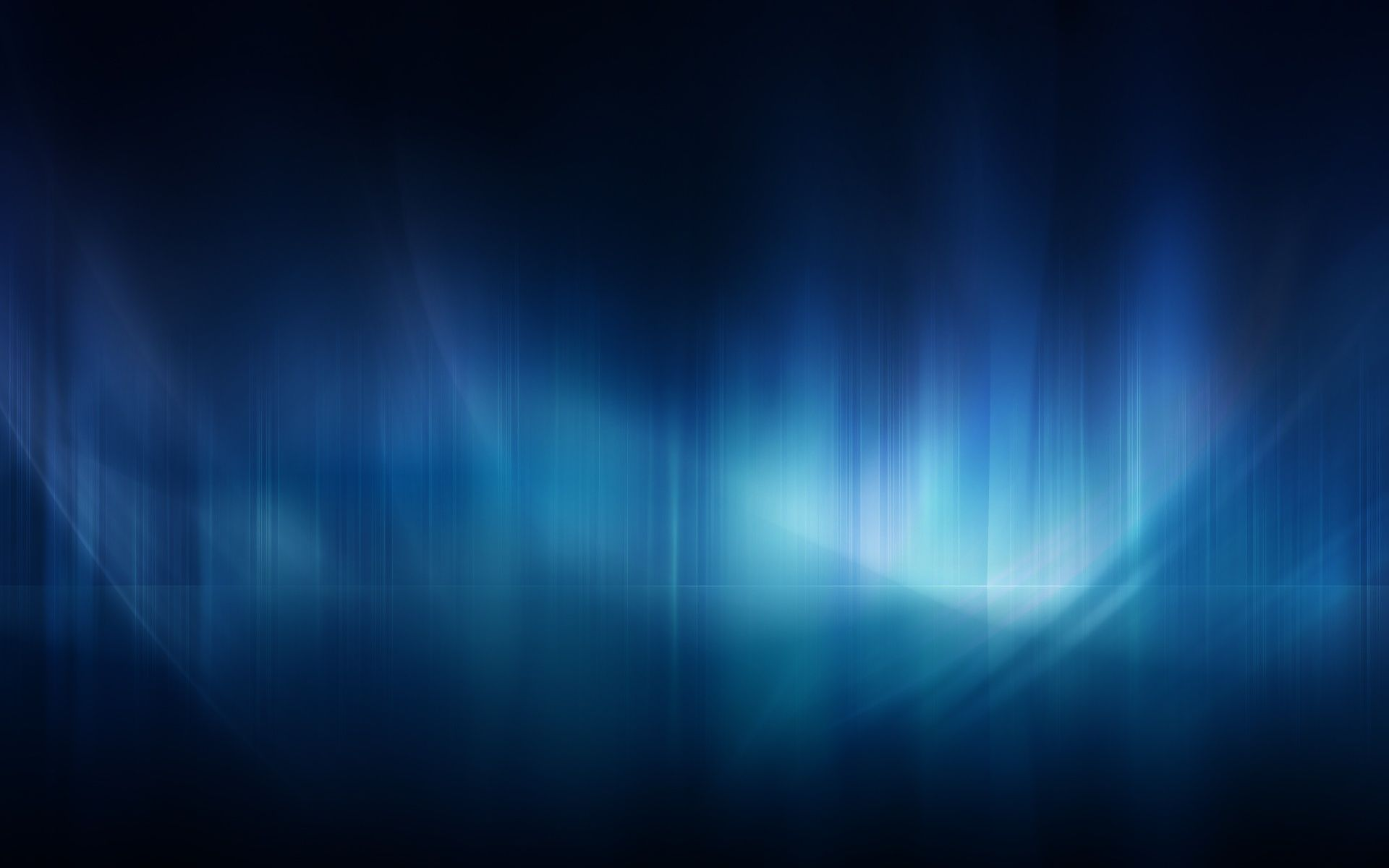 Cool white background - Cool Pictures For Backgrounds Hd P Hd Wallpapers Lzamgs 1920 1200 Cool Background 42