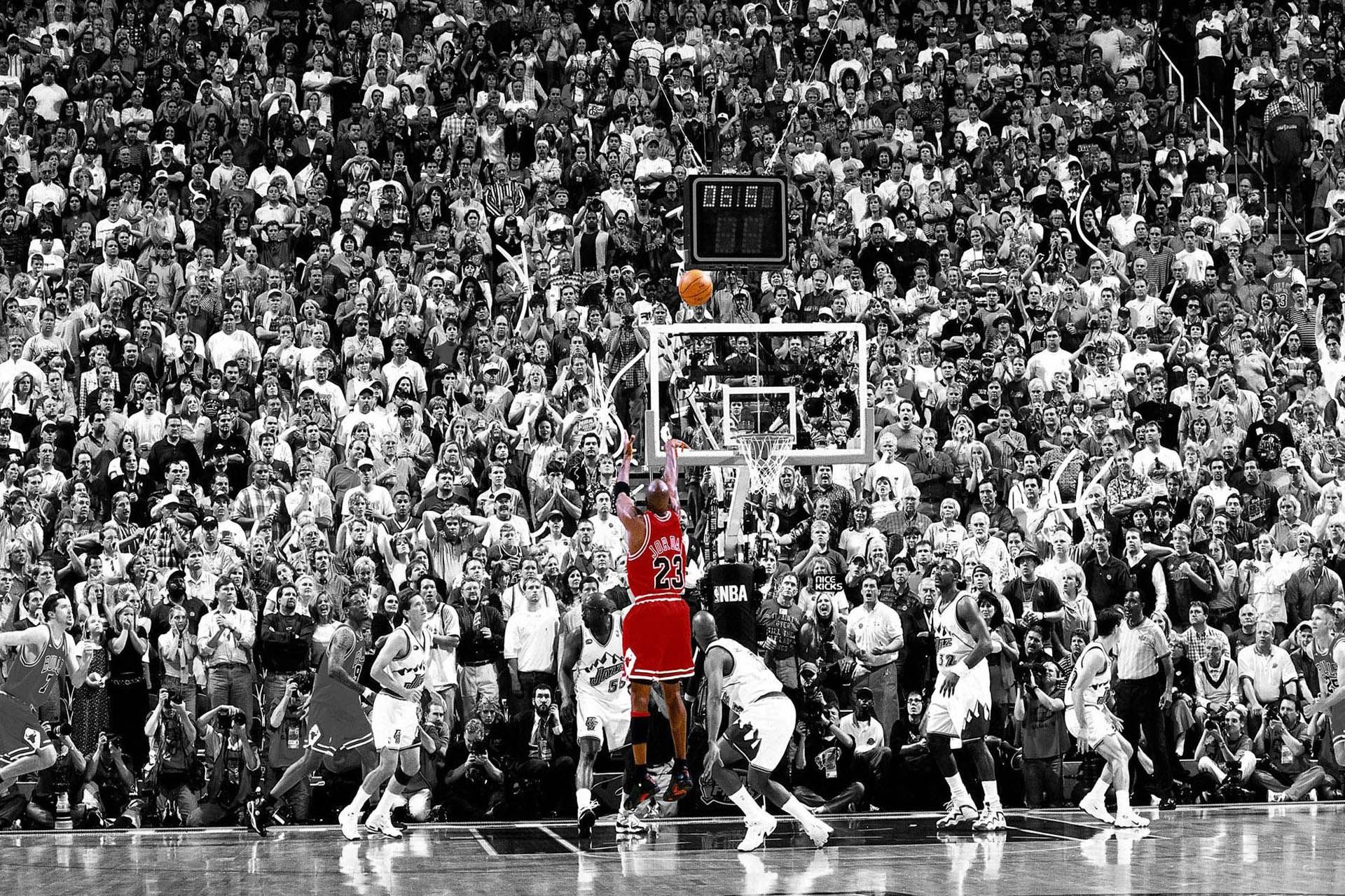 michaeljordan #mj #23 | Sports | Pinterest | 1920er