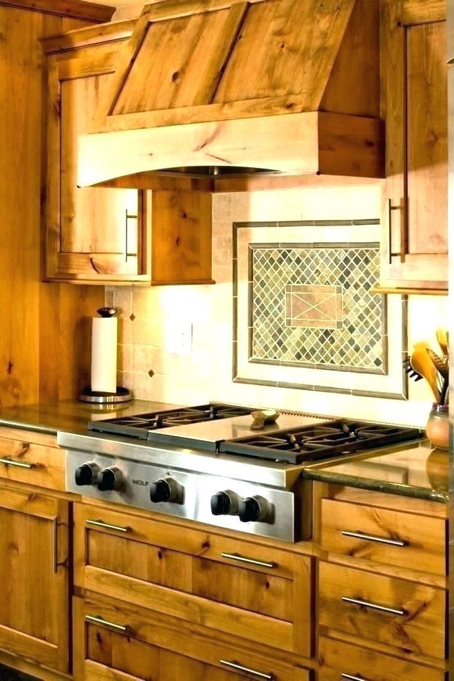 Range Hood Kitchen Design Google Search Kitchen Range Hood Wood Range Hood Kitchen Fittings