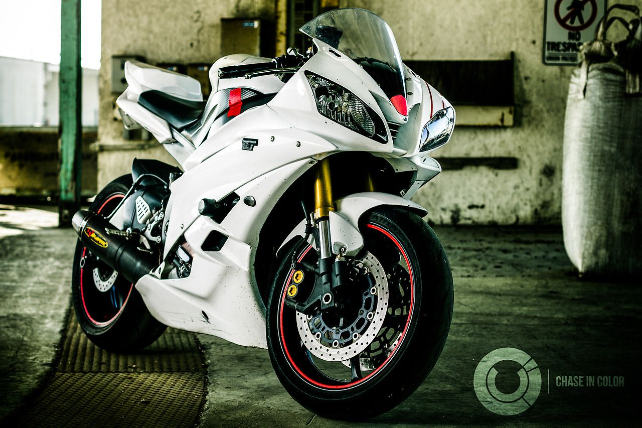 modified yamaha r6 motorcycles yamaha r6 yamaha. Black Bedroom Furniture Sets. Home Design Ideas