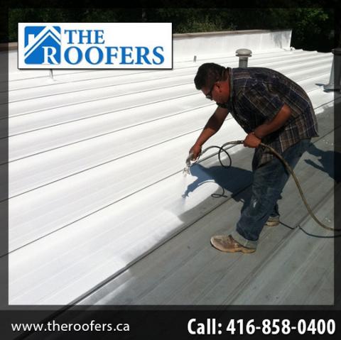 Emergency Roofing Repairs Emergency Roof Repair Roof Repair Commercial Roofing