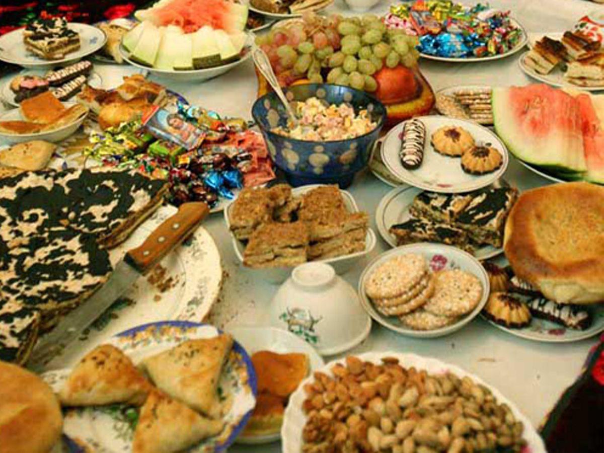 Popular Delicacy Eid Al-Fitr Feast - c97f12c4c08ca4bdeb12a4b50ae1cba0  Best Photo Reference_597379 .jpg