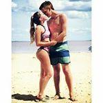 Frases//Parejas//Videos (@frases_videos_de_amor) • Instagram photos and videos