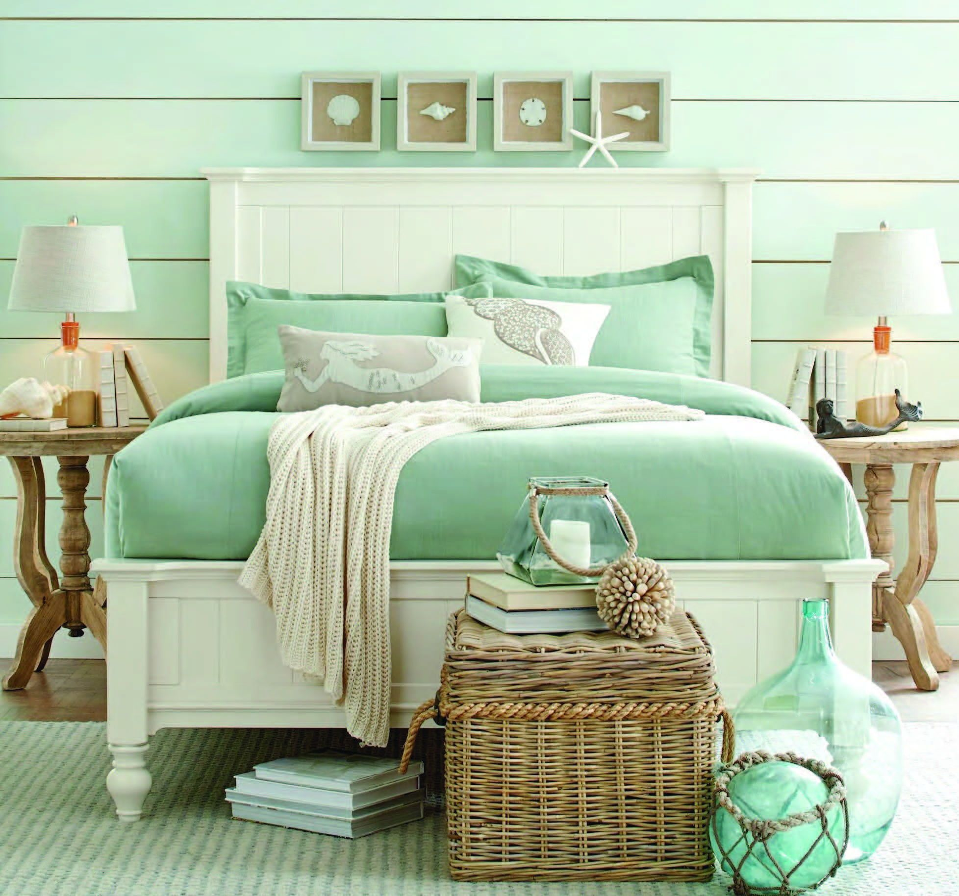 Boho loft bedroom  Minimalist Bedroom Dresser Shelves minimalist living room ideas loft