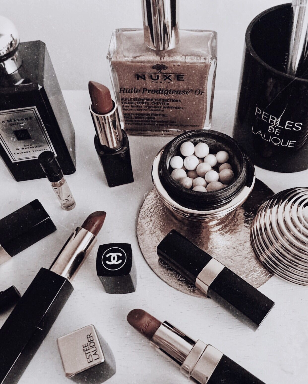 highendbathroombrands High end makeup brands, Makeup
