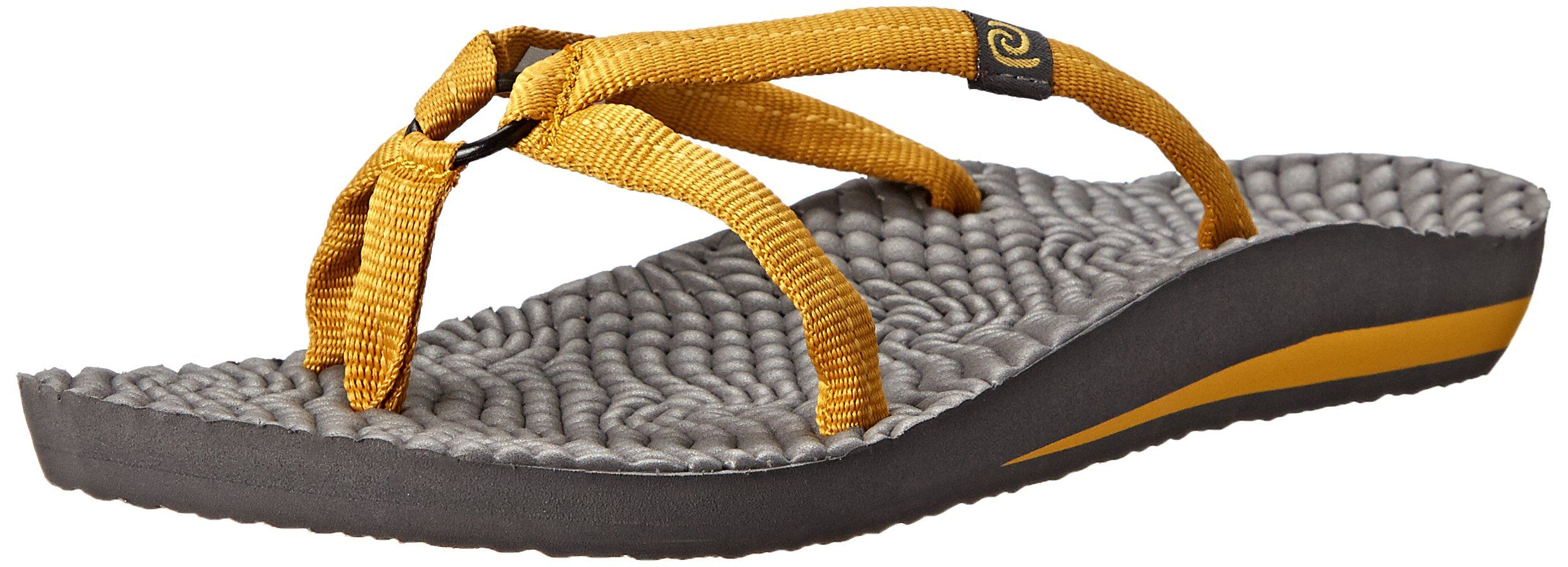 ae9e889ec97 Rafters Womens Antigua Ring Flip Flop