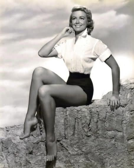 Image result for dorothy malone hot