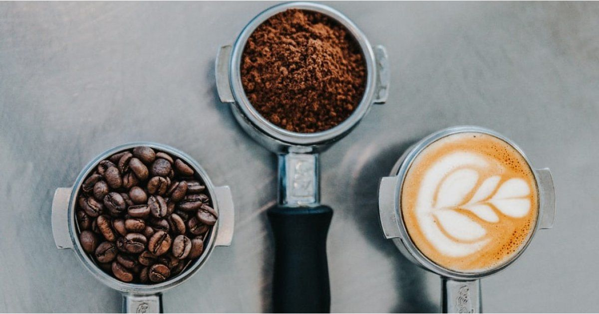 Boost Your Knowledge With The World S First Virtual Coffee Festival In 2020 Coffee Roasters Sweet Drinks Roaster