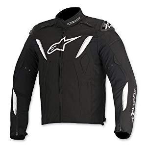 The 12 Best Waterproof Motorcycle Jacket 2020 Reviews And Guide Waterproof Motorcycle Jacket Motorcycle Jacket Jackets