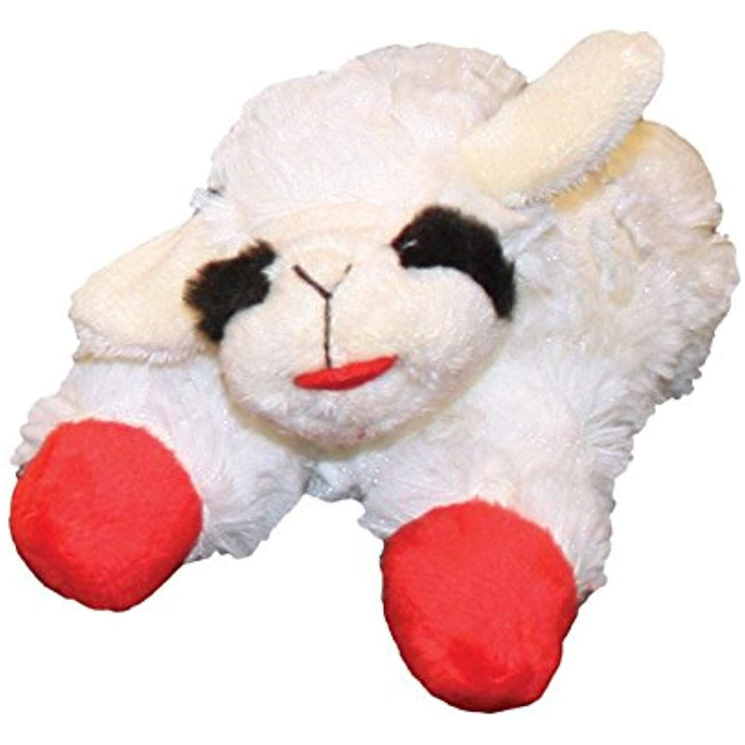 Mini Lamb Chop 6 To View Further For This Item Visit The