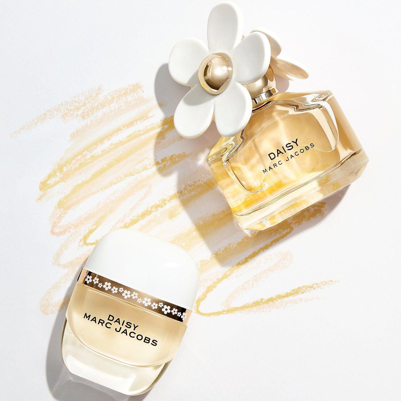 Daisy Marc Jacobs Fragrances Sephora in 2020 Marc