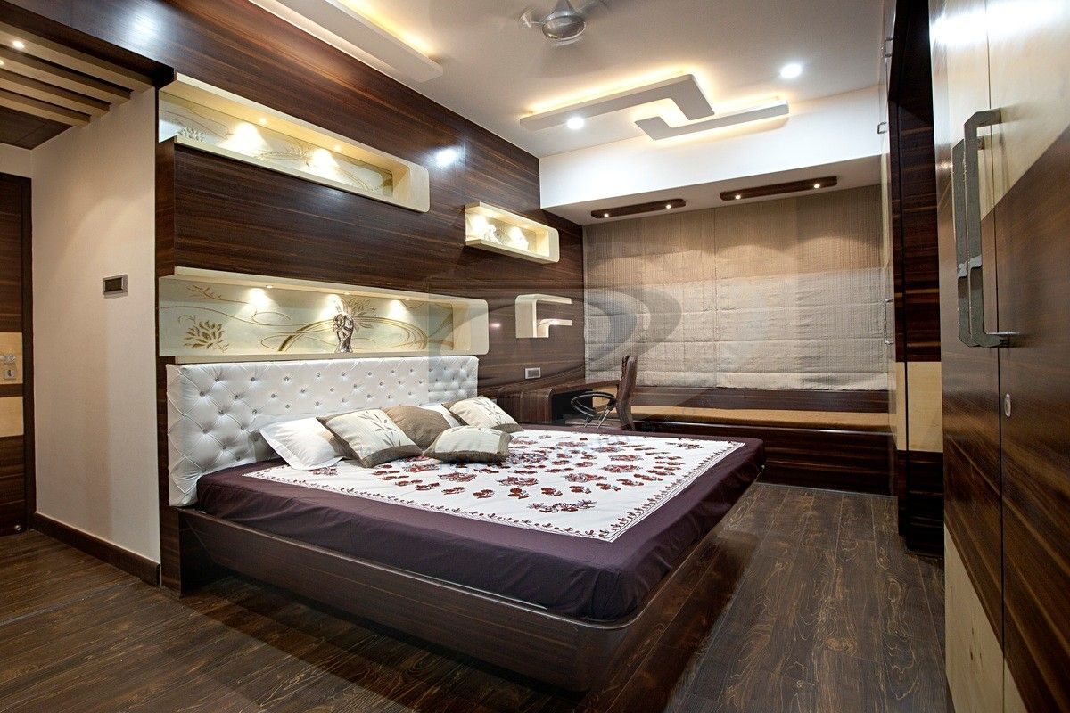 Www Delecondesigns Com With Images Apartment Design Ceiling