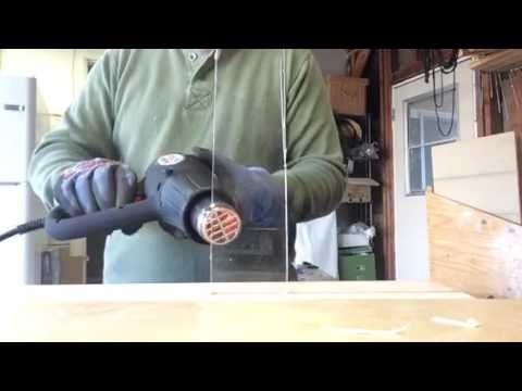 Pin On Diy Tools