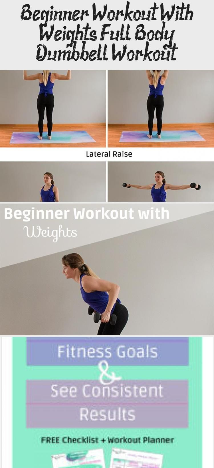 Weight training for beginners, Please try again, This home workout with ...