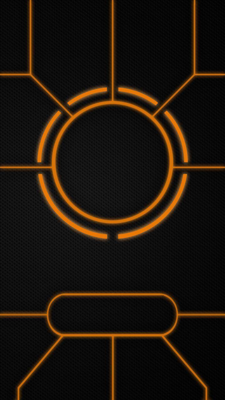 Apple Lock Screen Wallpaper Download Apple Lock Screen Wallpaper