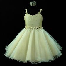 I just ordered this brand new dress off of EBAY OMG I <3 THIS DRESS SOOOO MUCH                PS. this is my 5th grade graduation dress