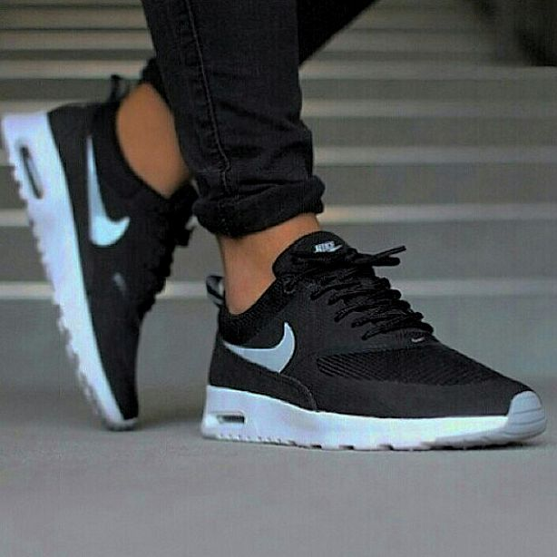 So Cheap!! Im gonna love this site!Nike shoes outlet