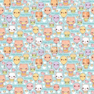 Animal Crossing Marble Pattern