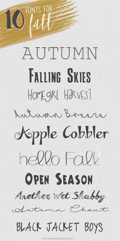 Farmhouse Fonts On Dafont - 0425