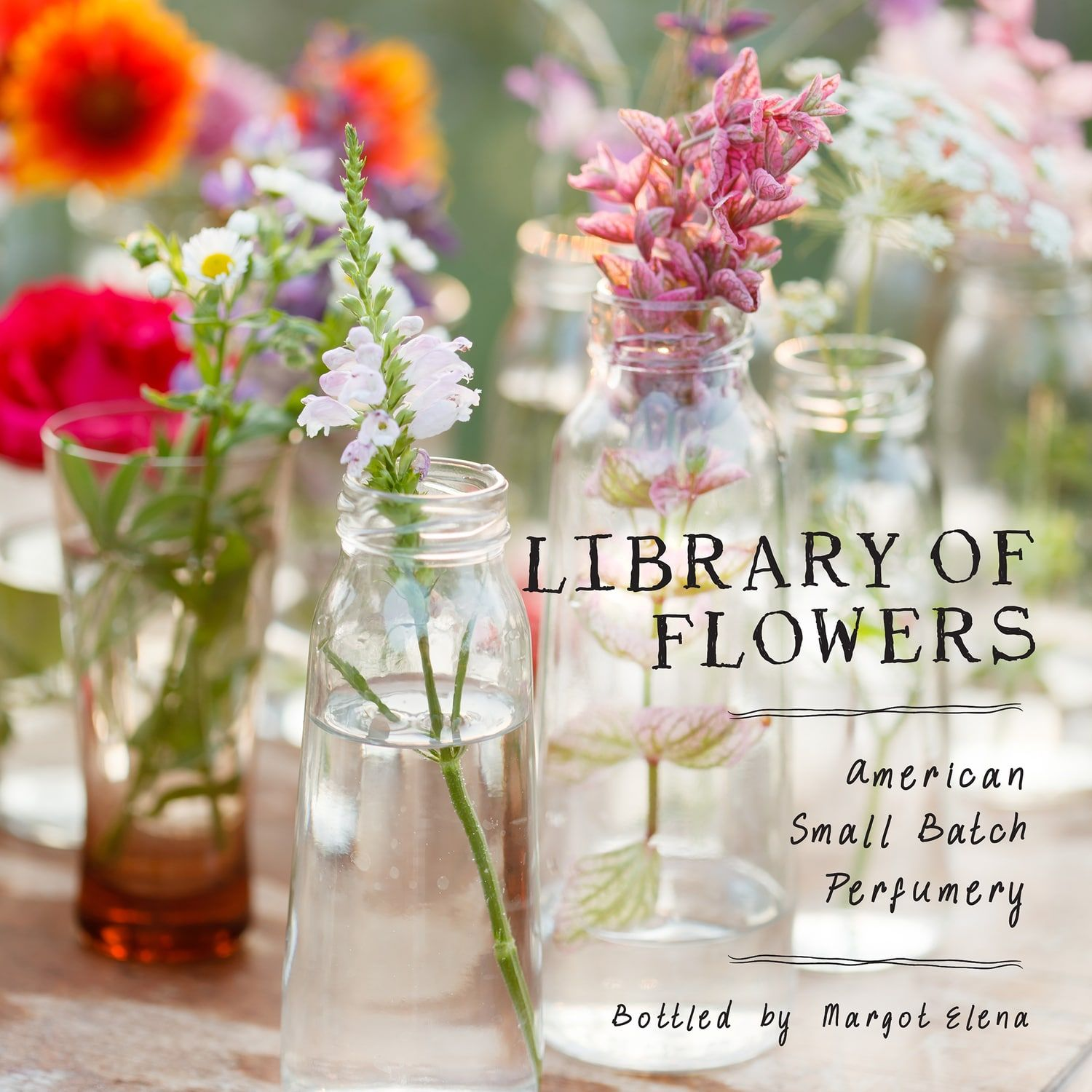 Library Of Flowers Willow Water Hand Cream Willow Flowers Library Cream Vanilla Perfume Eau De Parfum Willow Water