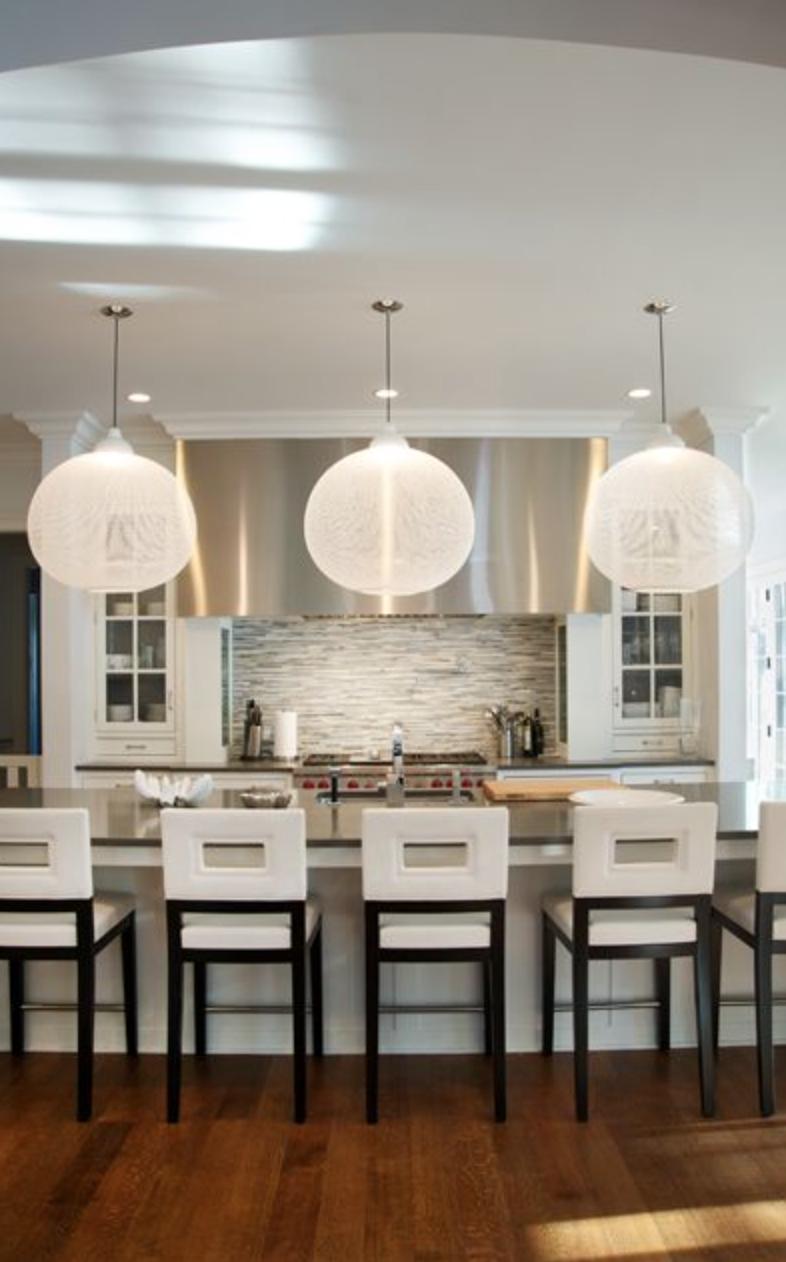 Image result for oversized pendant light in kitchen oversized image result for oversized pendant light in kitchen aloadofball Choice Image
