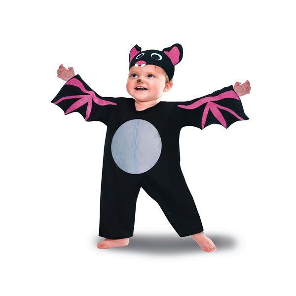Disfraz De Murcielago Bebe Varias Tallas Disfraz De Murciélago Disfraces De Halloween Para Adultos Disfraces
