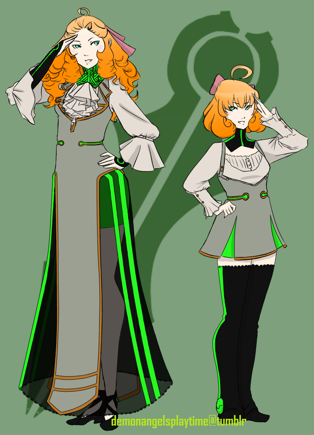 Escape From Reality Rwby Characters Rwby Rwby Anime Check out inspiring examples of rwby_penny artwork on deviantart, and get inspired by our community of talented artists. rwby characters rwby rwby anime