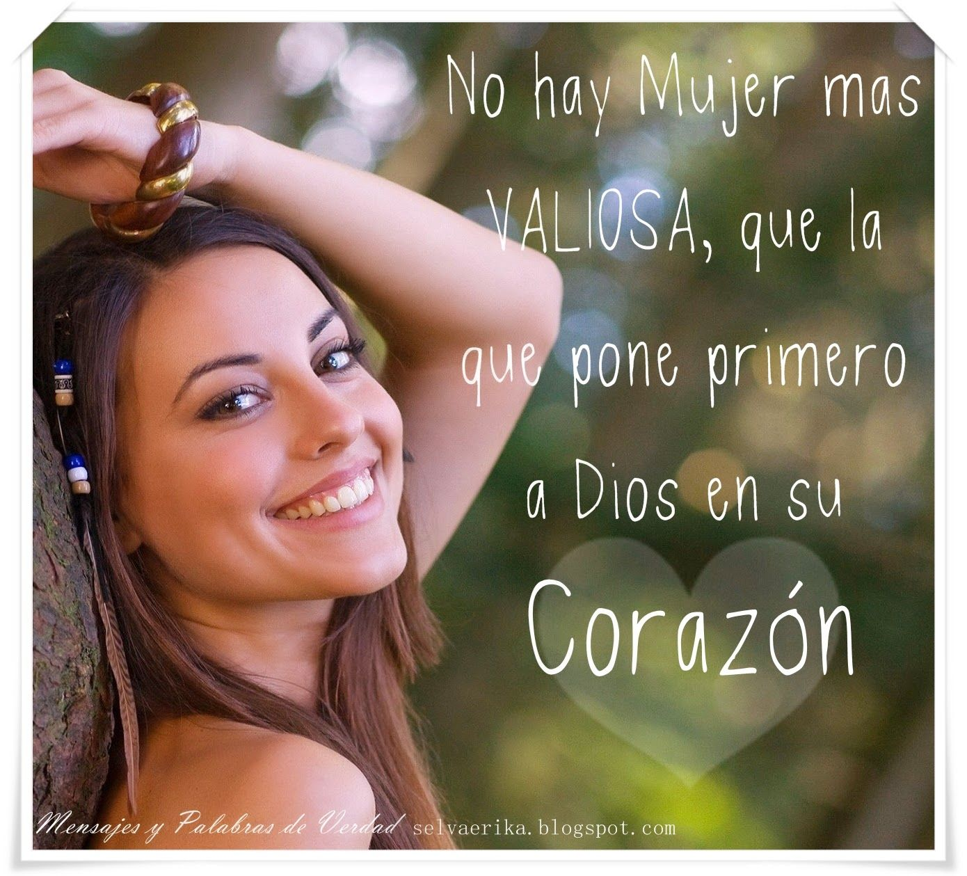Corazón En Dios Predicas God Motivational Quotes Y Dios