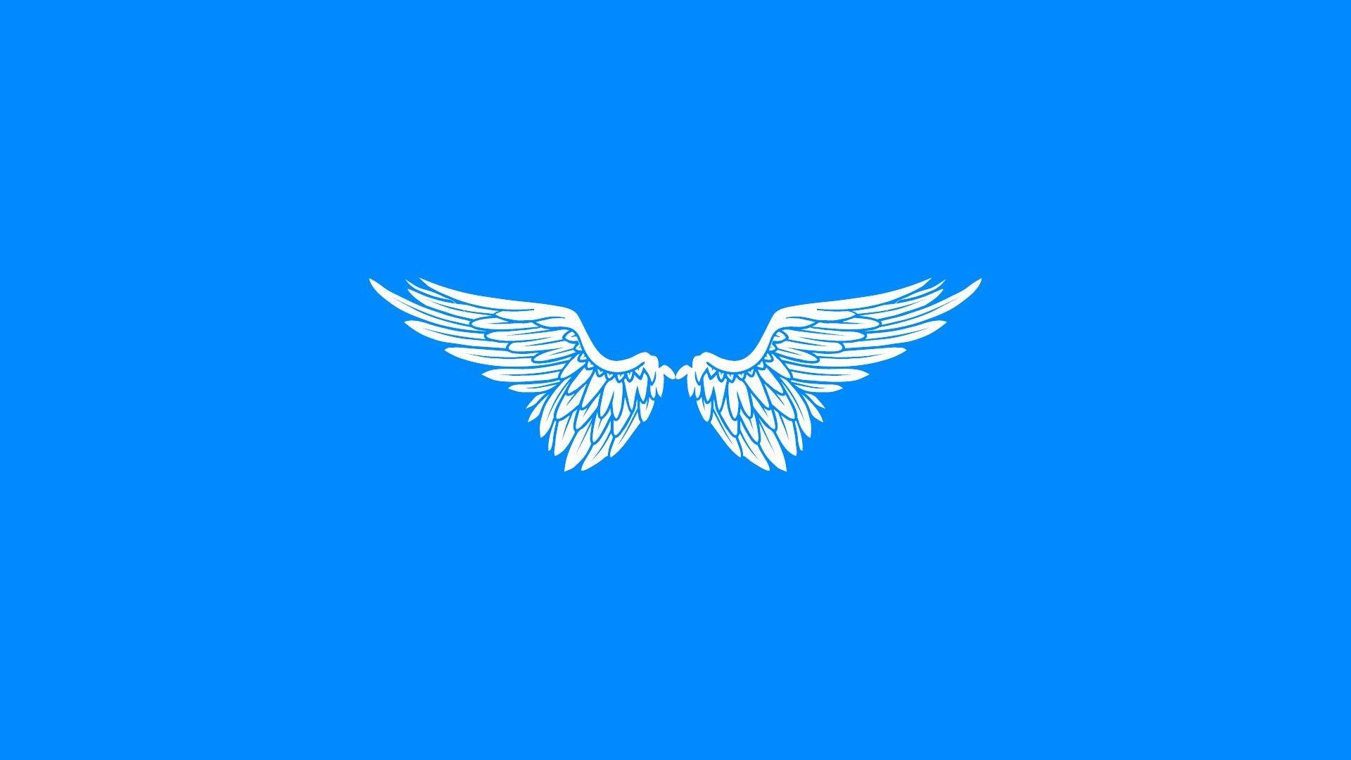 pin blue angels hd - photo #39