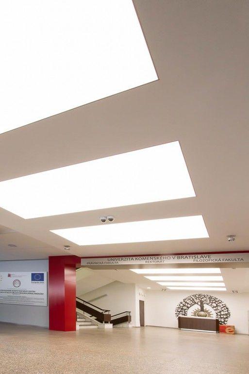 Hranate-svetelne-stropy-zapustene-v-SDK-podhlade2