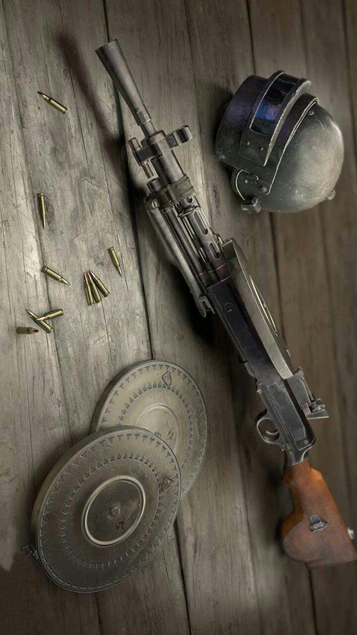 Pin By Ahmed Mekawy On Pubg Game Wallpaper Iphone Guns Wallpaper Hd Wallpaper App