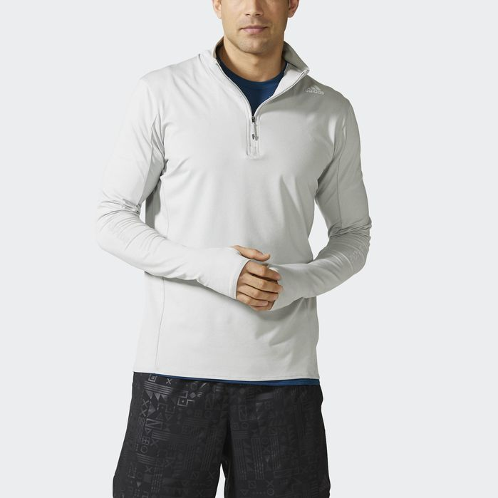 c706a919e2983 Supernova Sweatshirt | Products | Adidas supernova, Black adidas ...