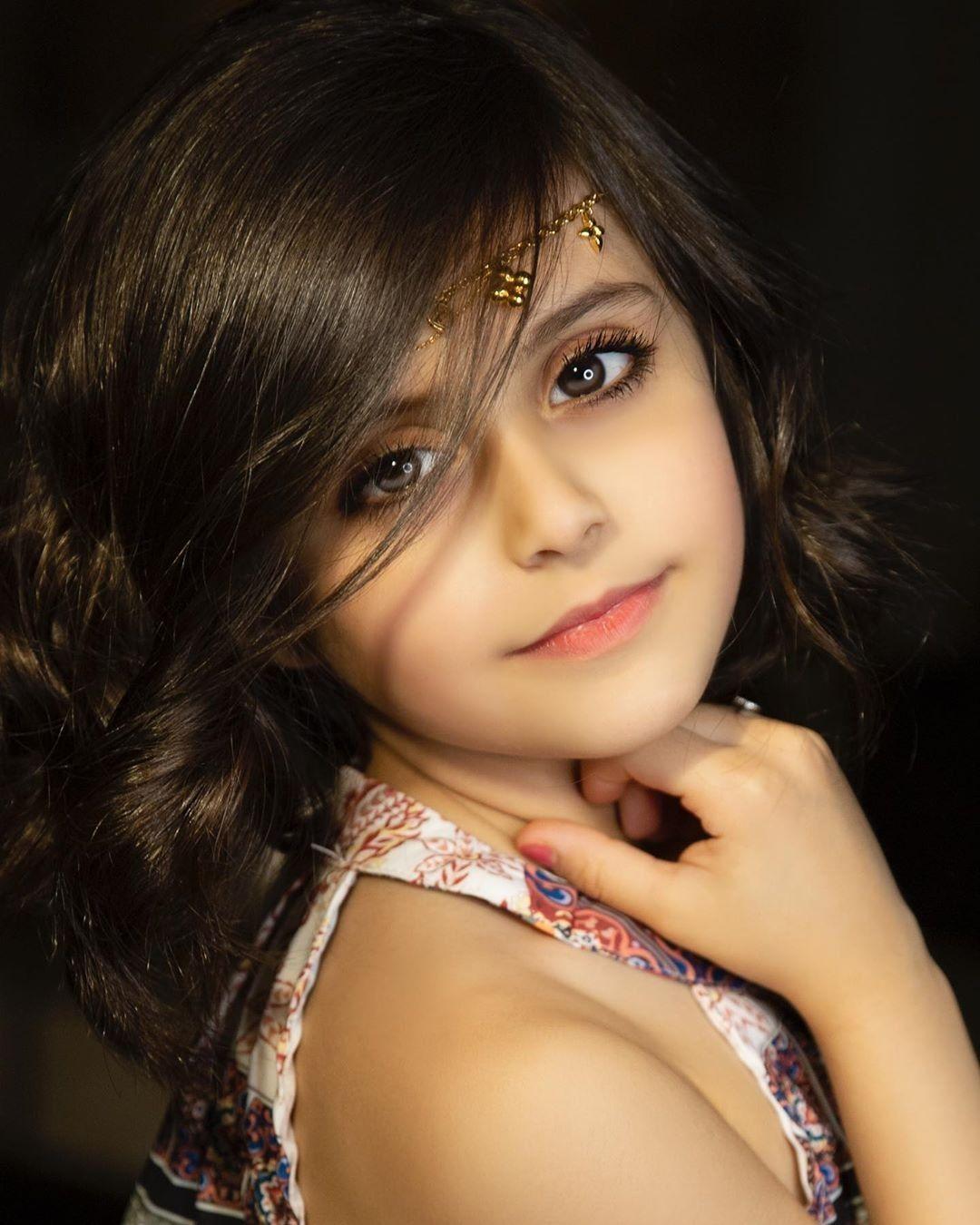 Pin By Manas Singh Manas Singh On غادة السحيم Cute Baby Girl Images Cute Baby Girl Pictures Cute Baby Girl