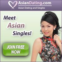 Asian dating.com