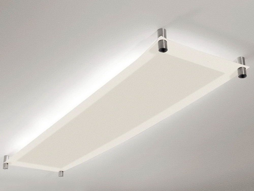 indirect lighting fixtures ceilings jpg 1000 755 dobre ideje