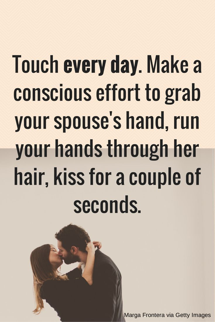 Make This A Daily Habit In Your Marriage Https Twitter Com