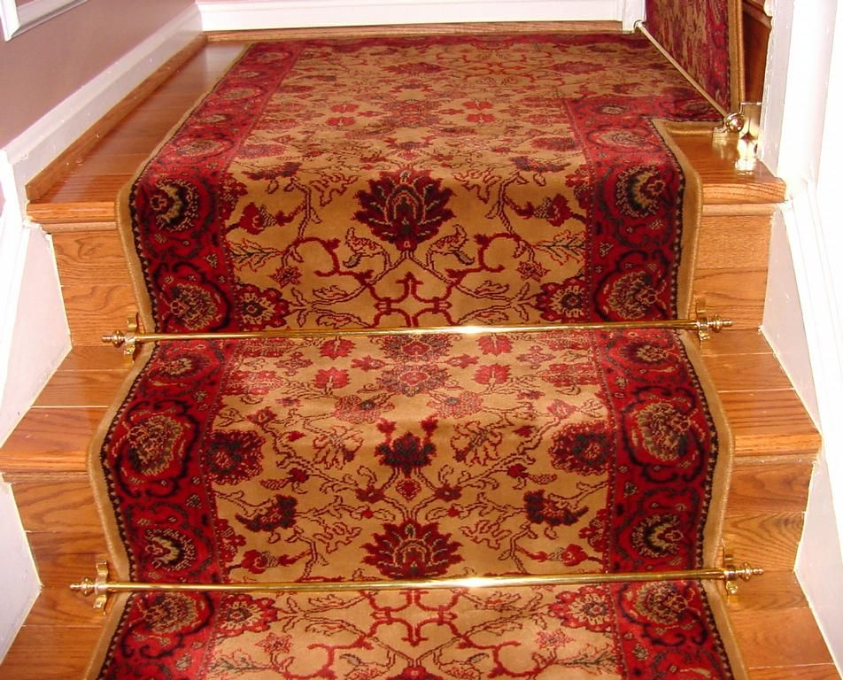 Best Berber Carpet Runner For Stairs Home Designs Wallpapers 400 x 300