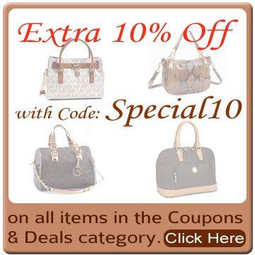 Designer Handbags Rescue Coupons Discount Brand Name Bags Brand Name Bags Authentic Designer Handbags Handbags