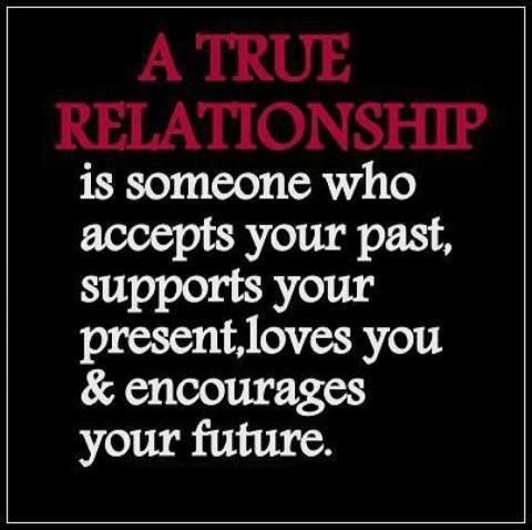 Image of: Girlfriend True Love Quotes Cute Quotes Great Quotes Quotes To Live By Inspirational Funny Pin By Britney Gross On Quotes Love Quotes Relationship Quotes