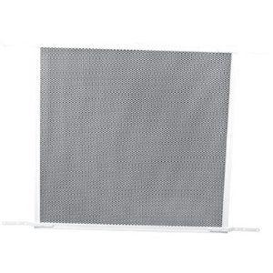 Slide Co Pl 15933 24 Wht Aluminum Scr Dr Grill By Slide Co 21 99 Prime Line Screen Door Grille 34 1 Screen Door Aluminum Screen Doors Screen Door Grilles
