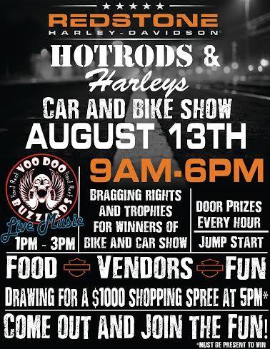 20 Events Ideas Harley Davidson, Furniture Factory Bike Night Huntsville Al