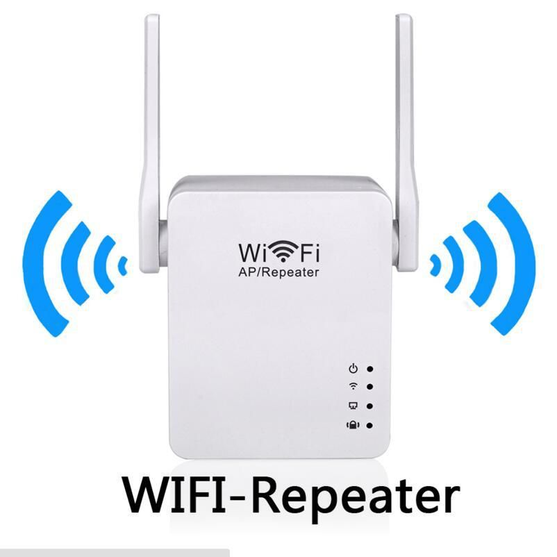 Pixlink 300mbps Router Wifi Repeater Wireless Network Repeater 2 Antenna Signal Booster Amplifier 802 11n With Usb Port 5v 2a Wifi Signal Wifi Extender Wireless Routers