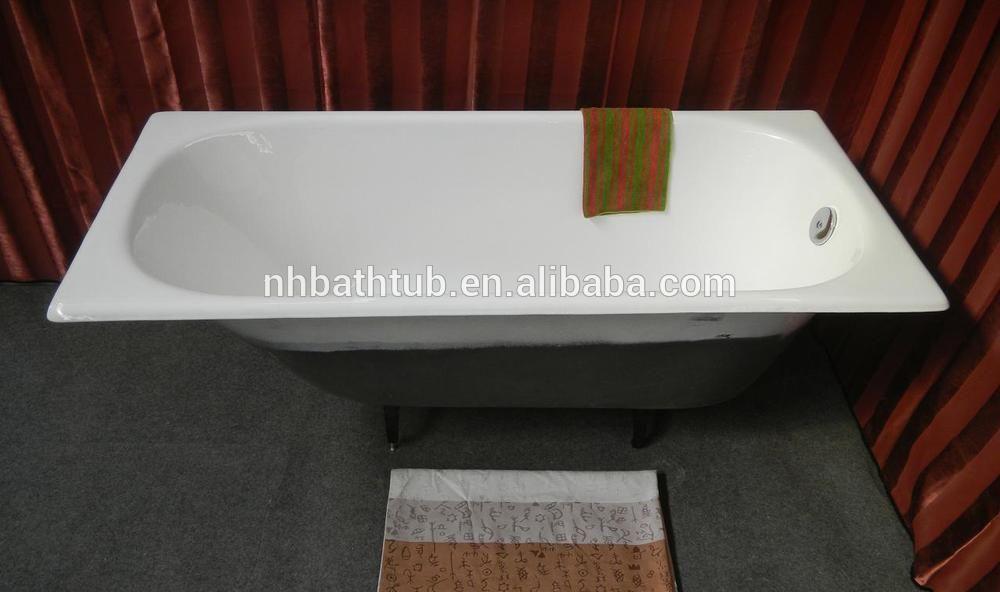 corner bathtubs dimensions | ... Bathtub - Buy Corner Bathtub,Cast ...