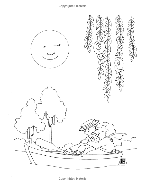 - Mary Engelbreit's Color ME Too Coloring Book: Mary Engelbreit:  9780062562586: Amazon.com: Books Cat Coloring Book, Mermaid Coloring  Pages, Coloring Books