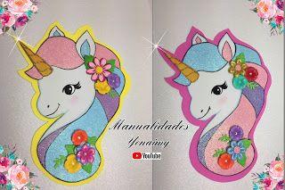 Manualidades Yonaimy Centro De Mesa Princess Peach Fictional