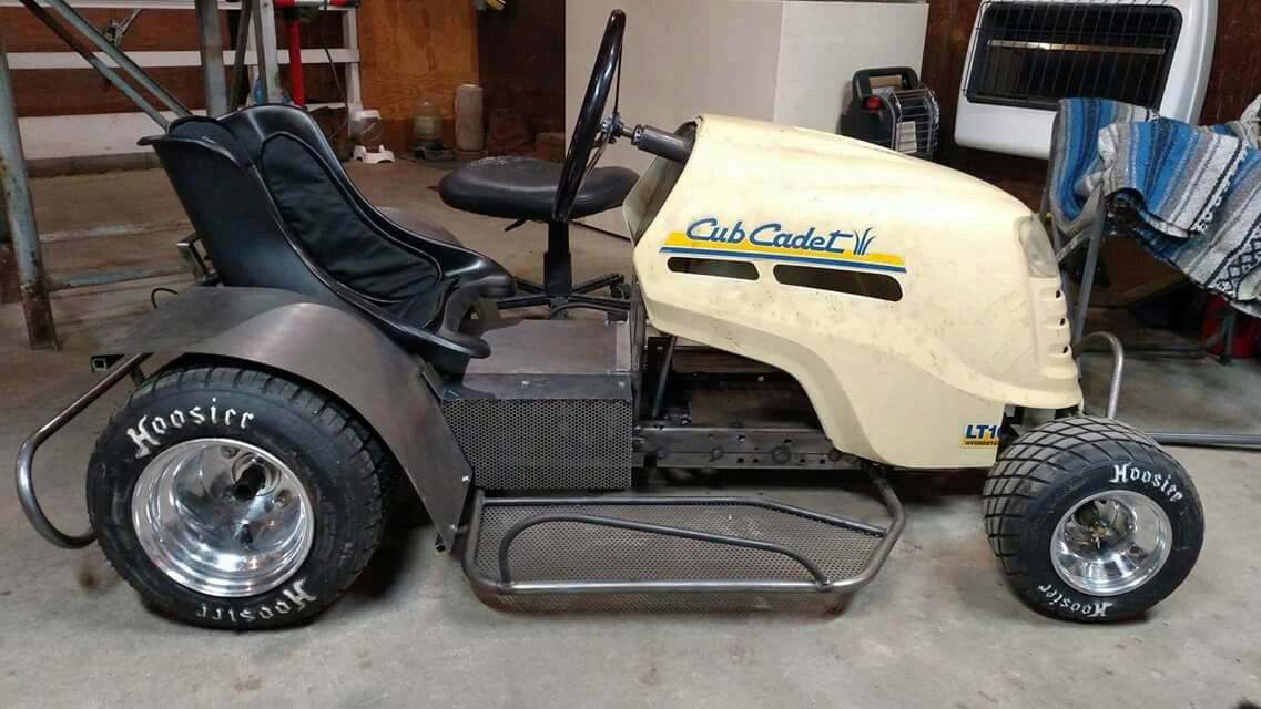 Pin By Nathan Denes On Modmowers Lawn Mower Tractor