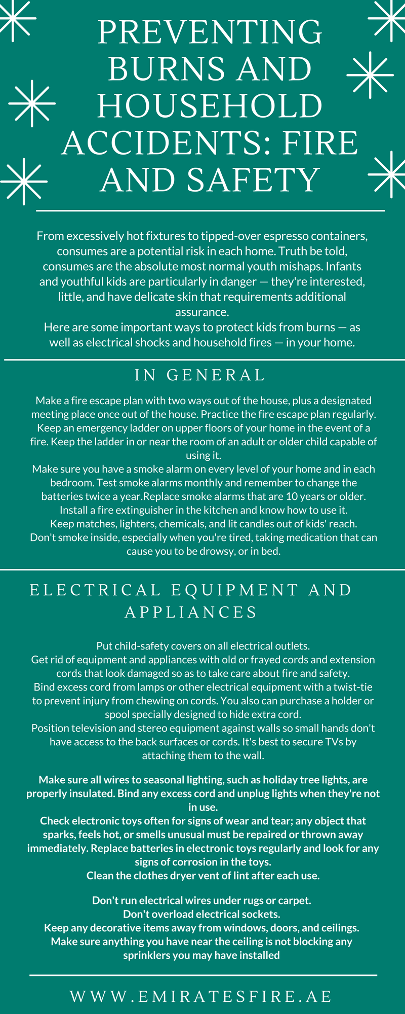 From Excessively Hot Fixtures To Tipped Over Espresso Containers Discuss About Home Wiring Hazards And Electrical Dangers In Your Consumes Are A Potential Risk Each Truth Be Told The Absolute Most