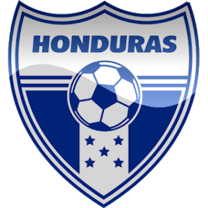 Honduras Logo 512x512 Url Dream League Soccer Kits And Logos Soccer Kits Goalkeeper Kits Honduras