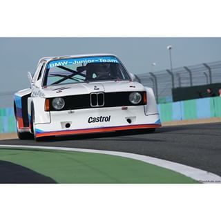 Group Race Car Photos Google Search Group Bmw Pinterest