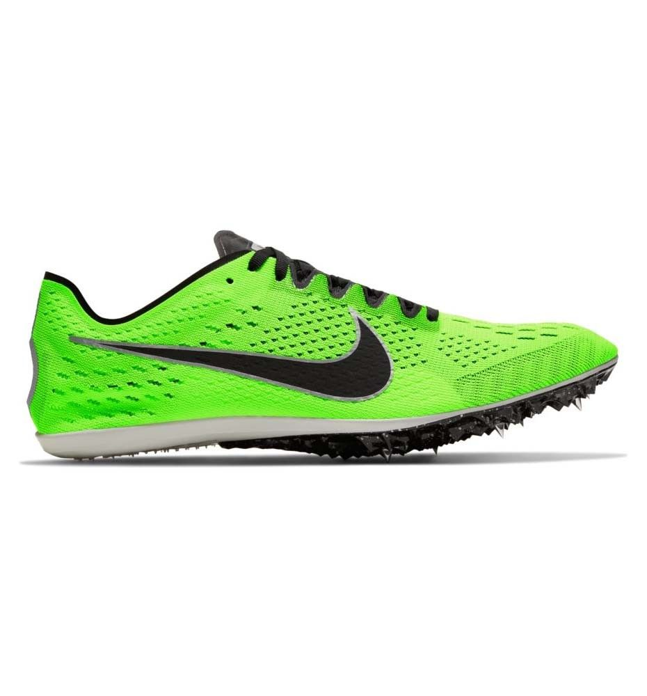 clavos nike zoom md